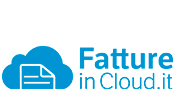 connettore fatture in cloud